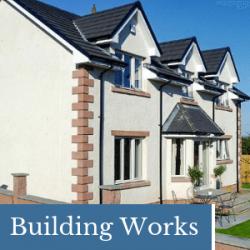 Building-Works
